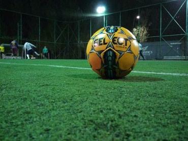 Футбольные мячи SELECT! Качество : в Бишкек