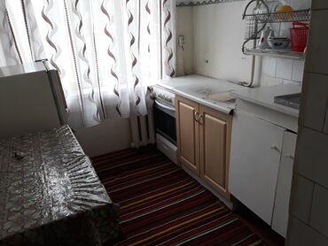 Квартиры в Душанбе: Продается квартира: 1 комната, 29 кв. м