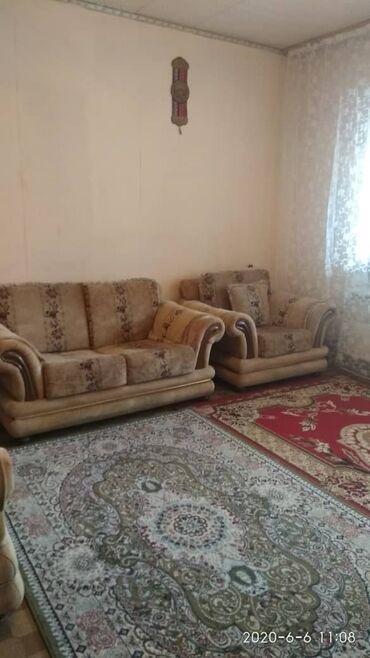 Продажа, покупка квартир в Кыргызстан: Продается квартира: 1 комната, 60 кв. м