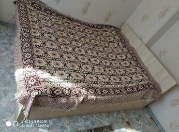 мебель для спальни в Кыргызстан: Продаётся спальная мебель, в хорошем качестве