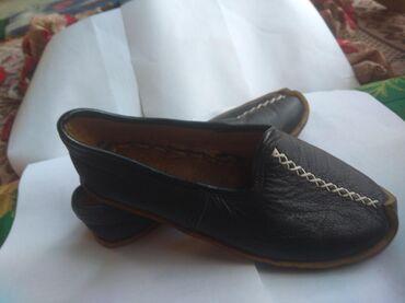 Женская обувь в Ош: Другая женская обувь