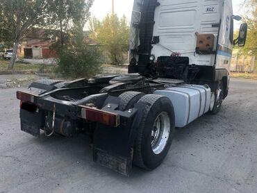 приборная панель volvo xc90 в Кыргызстан: Срочно продаю Вольво FH12 2001 год цешка мотор в хорошем состоянии