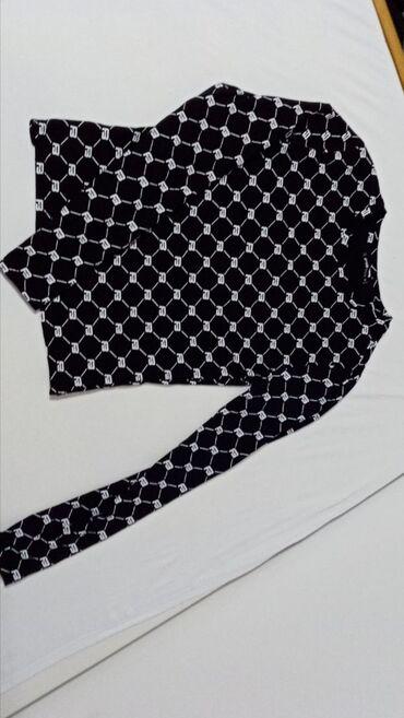 Personalni proizvodi   Futog: Majica dugih rukava