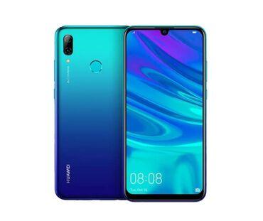 кожаный чехол iphone 5 в Азербайджан: 1-2 il işlənib heç bir problemi yoxdu. Karopka adapdr nauşnik hərşeyi