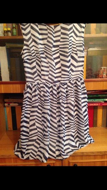платье в пол батал в Кыргызстан: Сарафан платье листайте