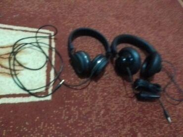 Muska kosulja 2 - Srbija: Slušalice ispravni kada se koristi i za telefon i za laptop i za