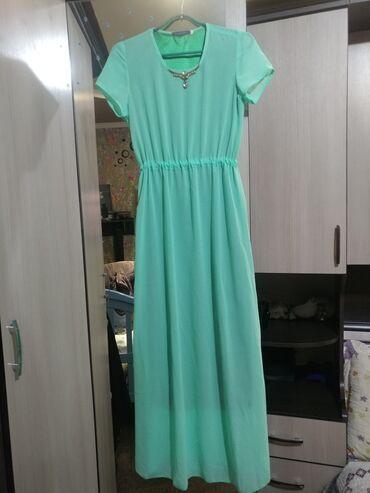 Продам платья, большая часть новые или радовала один раз. Все в идеаль