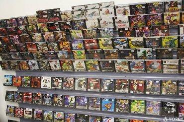 playstation-buy в Кыргызстан: Распродаю игры от Sony Playstation 1. В наличии много есть