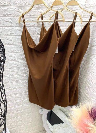 Ženska odeća - Sivac: 1300 2 za 1800 Saten