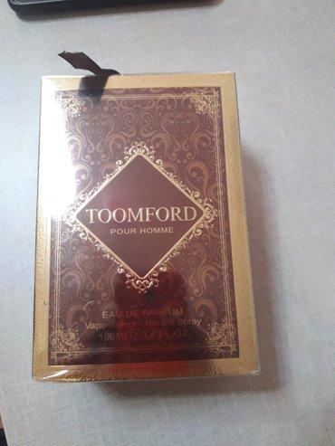 Tomford orginal.Etir duxi parfum etir sifariwi sifarisi duxi parfum on