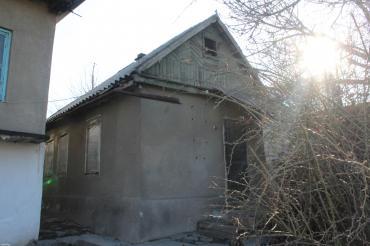 Площадь двора по договоренности, звоните, все покажем и расскажем в Бишкек