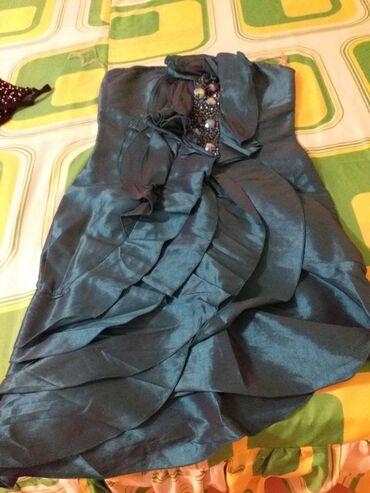 Haljine | Borca: Dress Cocktail 0101 Brand M