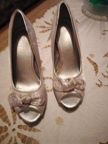 Cipele 36 50