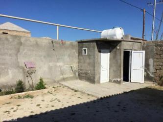 Bakı şəhərində Binede ev satilir