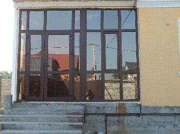Stolyar kg межкомнатные входные двери бишкек - Кыргызстан: Окна, Двери, Москитные сетки | Установка, Изготовление, Ремонт