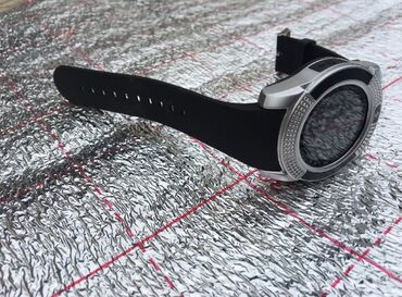 Часы SmartУмные часы Smart.Состояние как новые.Работает идеально,как