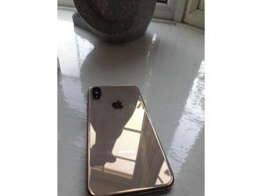 Χρησιμοποιείται iPhone Xs 128 GB Πράσινος
