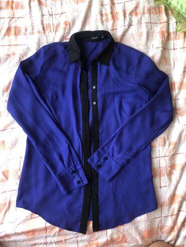 Рубашка за 150 сом