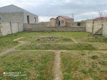 реклама строительства домов в Азербайджан: Продам 3 соток Для бизнеса от собственника