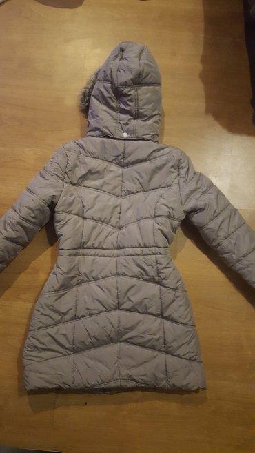 Woman by tchibo jakna vel. 42 - kao nova - Prokuplje