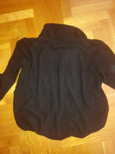 Majica kao kosulja nosena bez ostecenja m vel - Beograd - slika 4