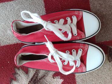 Женская обувь в Каракол: Почти новые обуви в хорошем состояний
