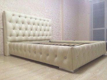 Изготовление Мебели Перетяжка Реставрация Мебели в Бишкек