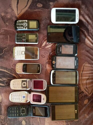 Alcatel d5 - Srbija: Telefoni na prodaju