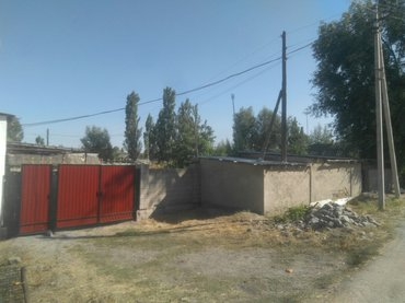 Продаю дом срочно... без посредников в Бишкек