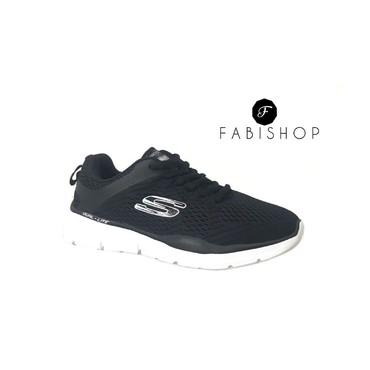 2f0f389e Купить женские кроссовки и атлетическую обувь ▷ на lalafo.kg в ...