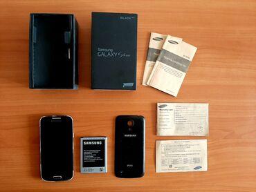 Samsung galaxy s4 mini teze qiymeti - Azərbaycan: Təmirə ehtiyacı var Samsung I9190 Galaxy S4 Mini qara