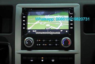Foton view cs2 c2 car audio radio navigation android wifi gps camera