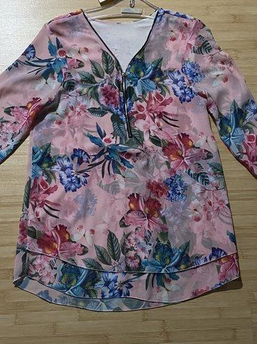 Košulje i bluze Ciolini M
