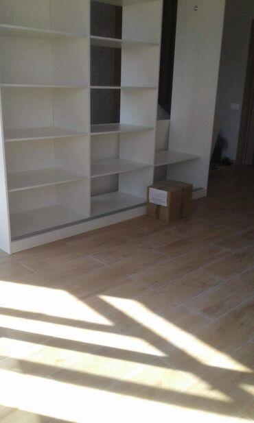Мебельные услуги - Кыргызстан: Мебель на заказ | Кухонные гарнитуры, Шкафы-купе | Бесплатная доставка