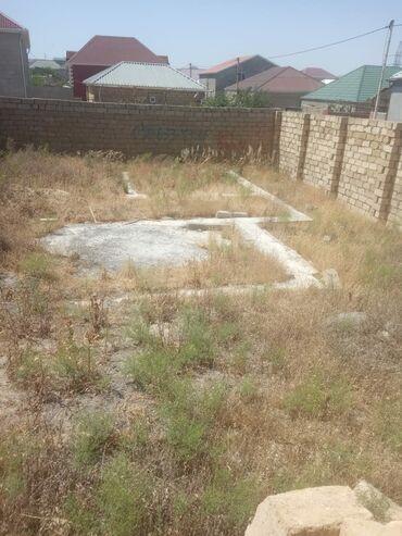 Недвижимость - Сарай: Продам 2 соток Строительство от собственника