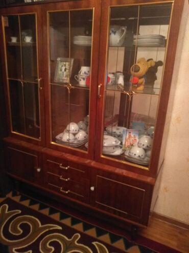 634 объявлений: Шкафы, шифоньеры
