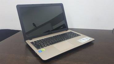 Продаю ноутбук ASUS core i3 в отличном в Бишкек