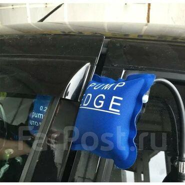 хостел бишкек для студентов in Кыргызстан | ДОЛГОСРОЧНАЯ АРЕНДА КВАРТИР: Продаю Помпу для вскрытие авто машины, в аварийном случаи