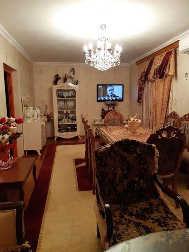 Продам Дом 553680631 кв. м, 3 комнаты