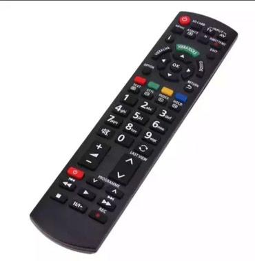 Sony TV üçün pult