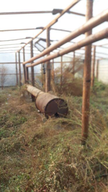 рулевая рейка камри в Азербайджан: Доски, Рейки