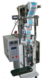 кофемашина для фаст фуда в Кыргызстан: Стик аппарат для фасовки жидких и сыпучих веществПредназначен для
