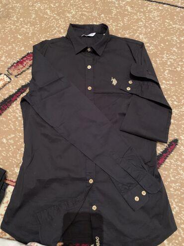 Рубашка Us polo assn