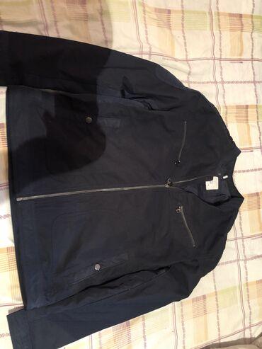 Nova jakna, velicina XL