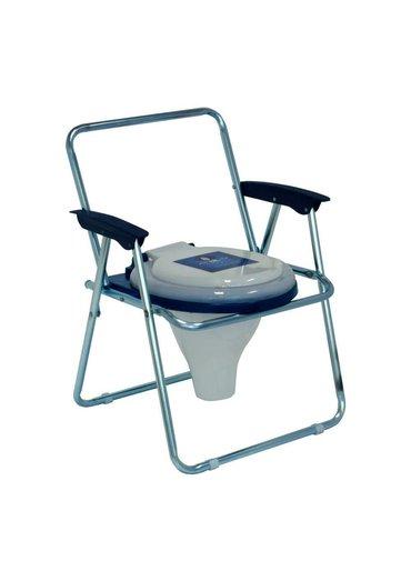 Bakı şəhərində xeste unitaziengelli tuvaletтуалет для инвалидовƏlil tualetelil tu