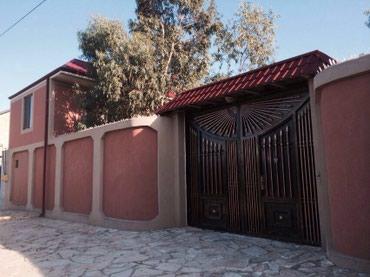 Bakı şəhərində Bag evi şuvalanda denız yaxınığında heyetı 16 sot heyetde ıkı