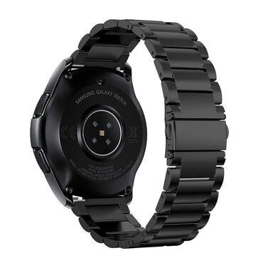 чехол для huawei в Азербайджан: Samsung gear s3 frontier, huawei watch GT2, Honor watch və Amazfit