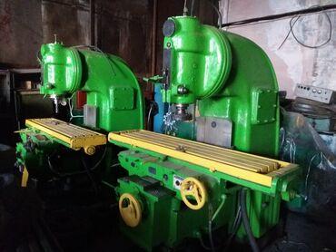 Продаю металлорежущие станки, инструменты и приспособления металличе