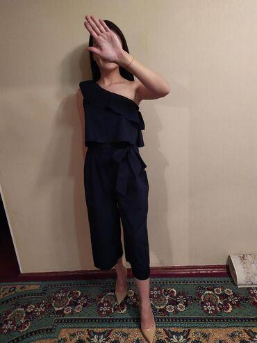 Другая женская одежда