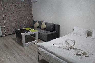Гостевой дом Новая гостиница свежим ремонтам и мебель новая чистая